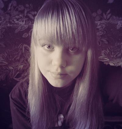 Лиза Никитина, 16 апреля , Барановичи, id188495243