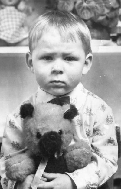 Иван Шутов, 11 июня 1984, Ижевск, id3647890
