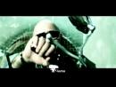 2yxa_ru_Arsen_Hayrapetyan_-_Ara_Vay_Vay_Vay_Official_Music_Video__M1LWEeYqrS4.mp4