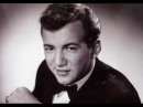 BOBBY DARIN ~ The Other Half Of Me ~.wmv