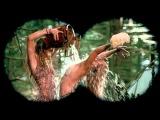 Трое в каноэ (2004) трейлер
