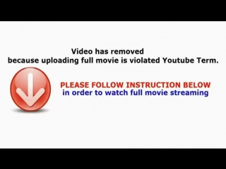 Watch The Sex Trip 2016 Full Movie Online Free Download