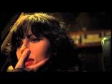 Побудь в моей шкуре (2014) Официальный Трейлер