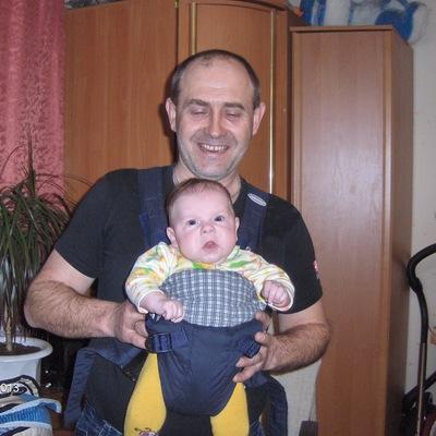Леонид Тарасов, 27 марта , Москва, id223340351