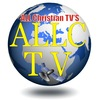 ALL Christian TV'S