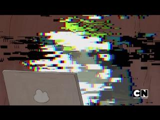 We Bare Bears - 4х18-19 - Charlie's Halloween Thing 2