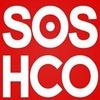 SOS НСО *война коррупции в Новосибирске*