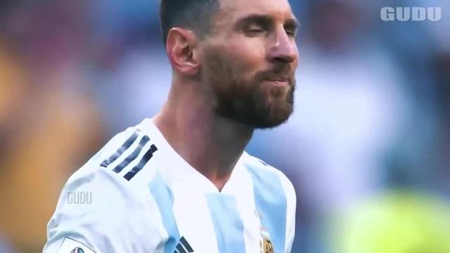 Time to say goodbye - C. Ronaldo Messi S. Ramos