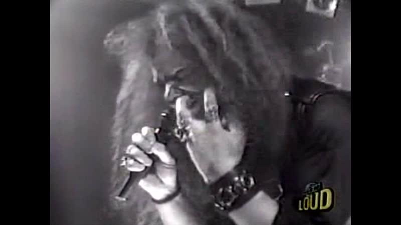 Razor - Sucker For Punishment (1991)Замена звуковой дорожки с CD диска. Full HD 1080p.