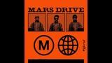 m-flo - MARS DRIVE Lyric Video (New Edit Ver.)