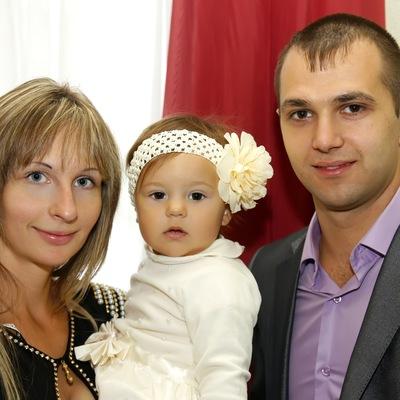 Оля Жданкины, 3 мая , Луганск, id4275442