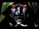 Doctor Doom Tribute Trip the Darkness