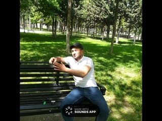 soundcloud_User_317729676_HOMIE_Фонари_vk_Music_biz_.mp4