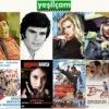 TURKISH YESILCAM MOVIES ☾✩
