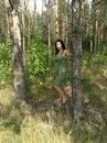 Фото Лилии Халитовой №3