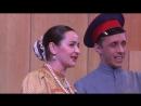Сорок пятого годочка Всероссийский фестиваль конкурс Музыка Земли