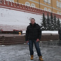СергейГалиев