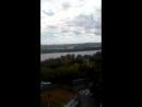 Советский парк