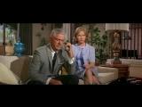 The Satan Bug (1965) otukenim.Tv