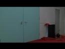[Лучшие сцены из лучших фильмов] Мистер Бин. Реставратор