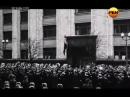 Легенды СССР Легенды о советской очереди - - YouTube