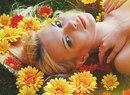 Екатерина Шадрина из города Москва