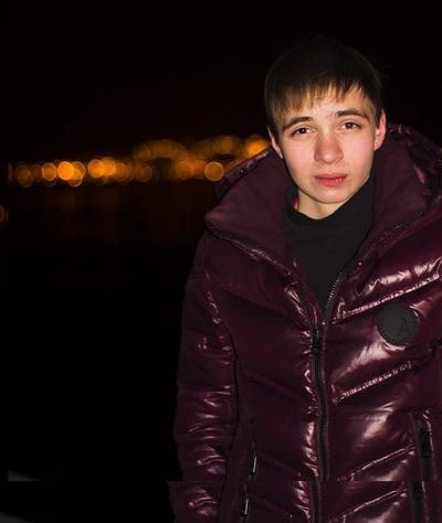 Zheka Solveig, 18 октября , Южно-Сахалинск, id155586100
