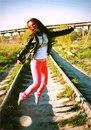 Диана Губко фото #29