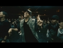 Братство танца / Stomp the Yard (2007) Смотреть в HD