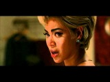 Cadillac Records - I'd Rather Go Blind  Бейонсе блестяще вжилась в роль Этты Джеймс