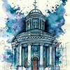 Анненкирхе | Annenkirche. События и мероприятия