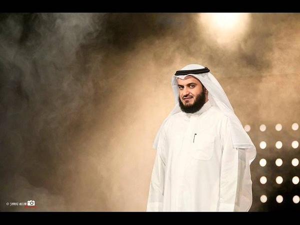 Surah Al-Imran Recitation by Sheikh Mishary Rashed Alafasy  Full Surah 