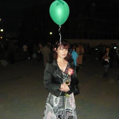 Наталья Шикина, 15 апреля , Новокузнецк, id63713466