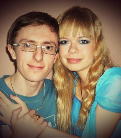 Мария Морозова, 28 июля , Кострома, id32990313