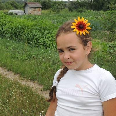 Юляша Жукова, 31 октября , Клинцы, id158021394