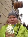 Виктория Бахматова фото #24