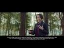 Реклама МегаФон - Я свободен 1