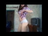Приват запись рунетки, которая танцует стриптиз на камеру, ПТ соски кончил вписка изнасилование грудь оргия потекла юная