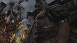 Kratos Sabaton 2