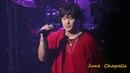 20180927 KIM HYUN JOONG 「一緒に Take my hand」 in Ichikawa WAIT FOR ME