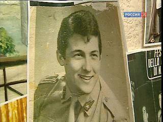 Новости культуры. Эфир от 22.10.2012 (19:30)