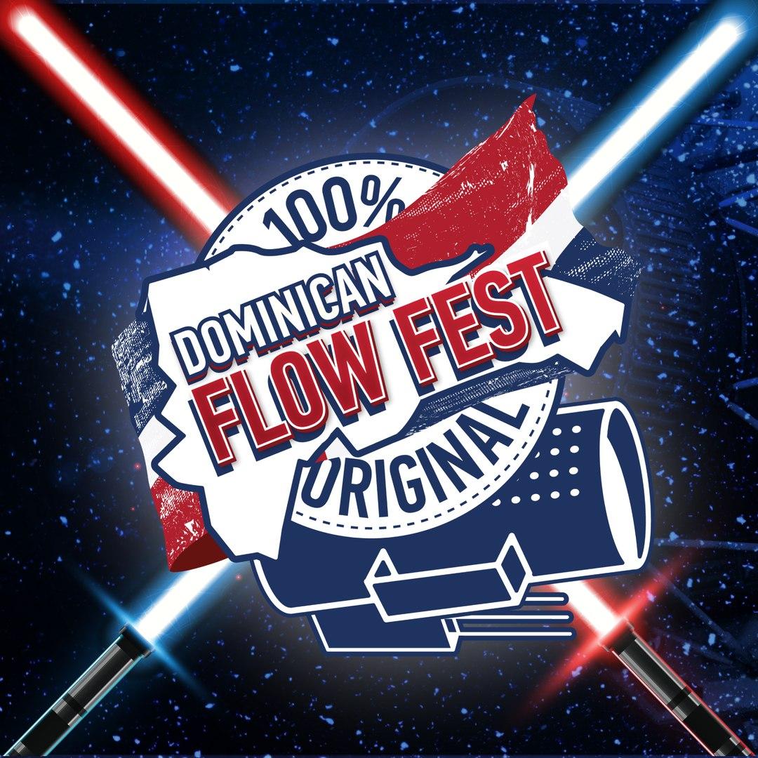 Афиша Москва Dominican Flow Bachata Festival в Москве