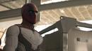Deadpool Invades Avengers Endgame - Trailer 2 Шуточный трейлер с Дэдпулом