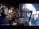 Lisokot VP LIVE 17 18 CET Radio Raheem Milan