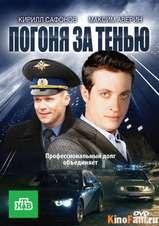 Погоня за тенью / 2011