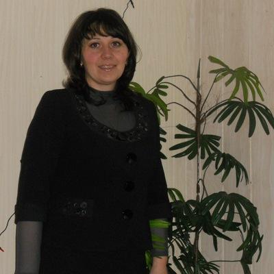 Ирина Яско, 28 августа 1974, Куйбышев, id198944578