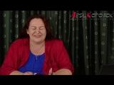 Как вытереть жопу с нарощенными ногтями