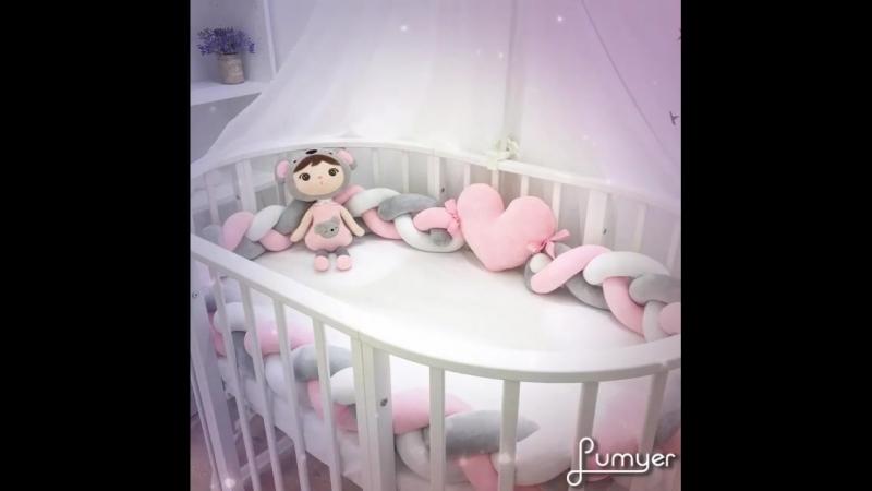 Babynest_nn_BhhRMv1FcBZ.mp4
