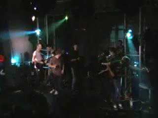 Бинты и банты 2pop (feat Сеня и Коля from garsia)