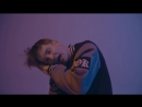 DROPOUT KINGS Ft. Landon Tewers - Going Rogue (Official Video) / Napalm Records